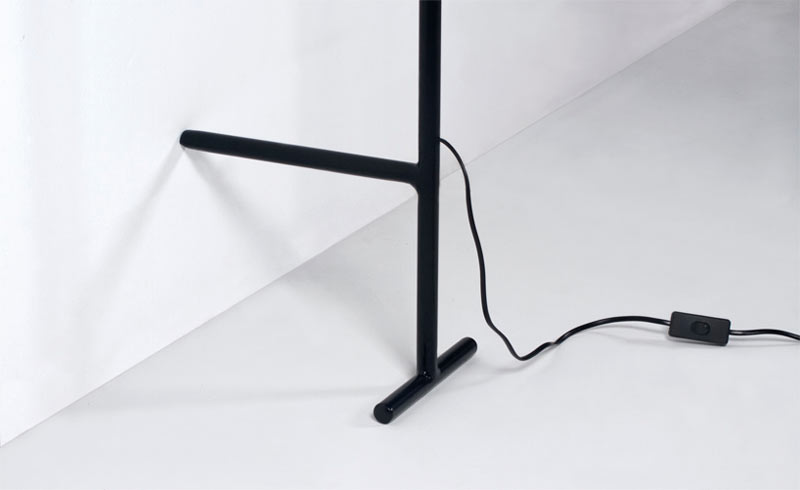 Preforma-Basic-lines-for-living-furniture-hisheji (4)