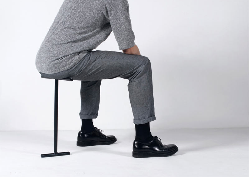 Preforma-Basic-lines-for-living-furniture-hisheji (5)