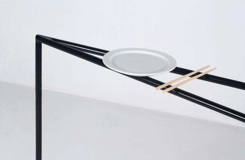 Preforma-Basic-lines-for-living-furniture-hisheji (6)