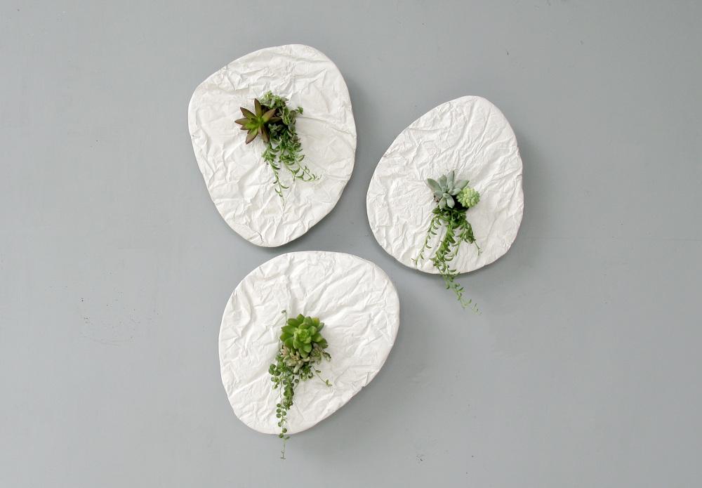 Taeg_Nishimoto-SEEDS-planter-hisheji (9)