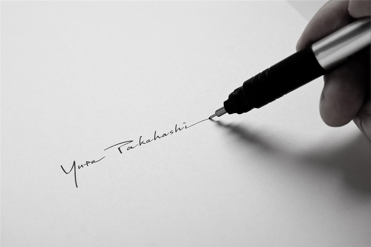 Yuta_Takahashi-self-branding-hisheji (13)