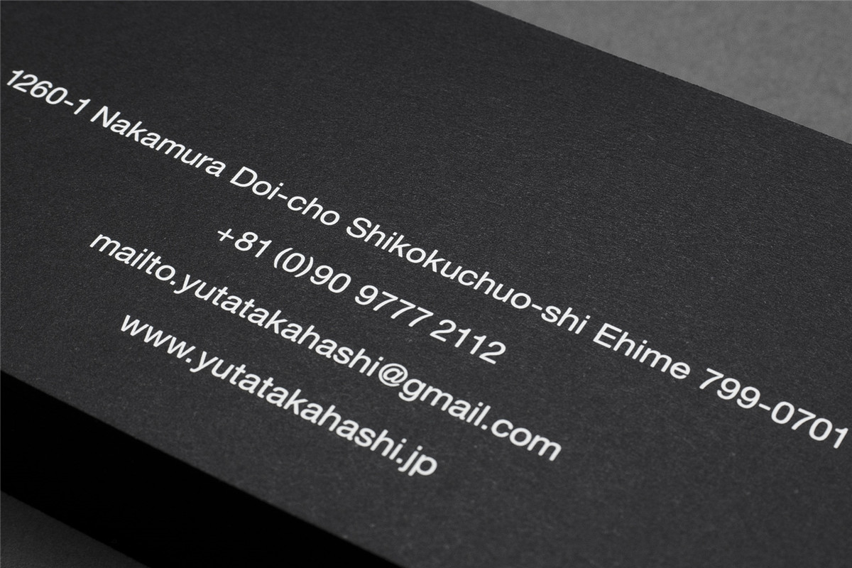 Yuta_Takahashi-self-branding-hisheji (19)