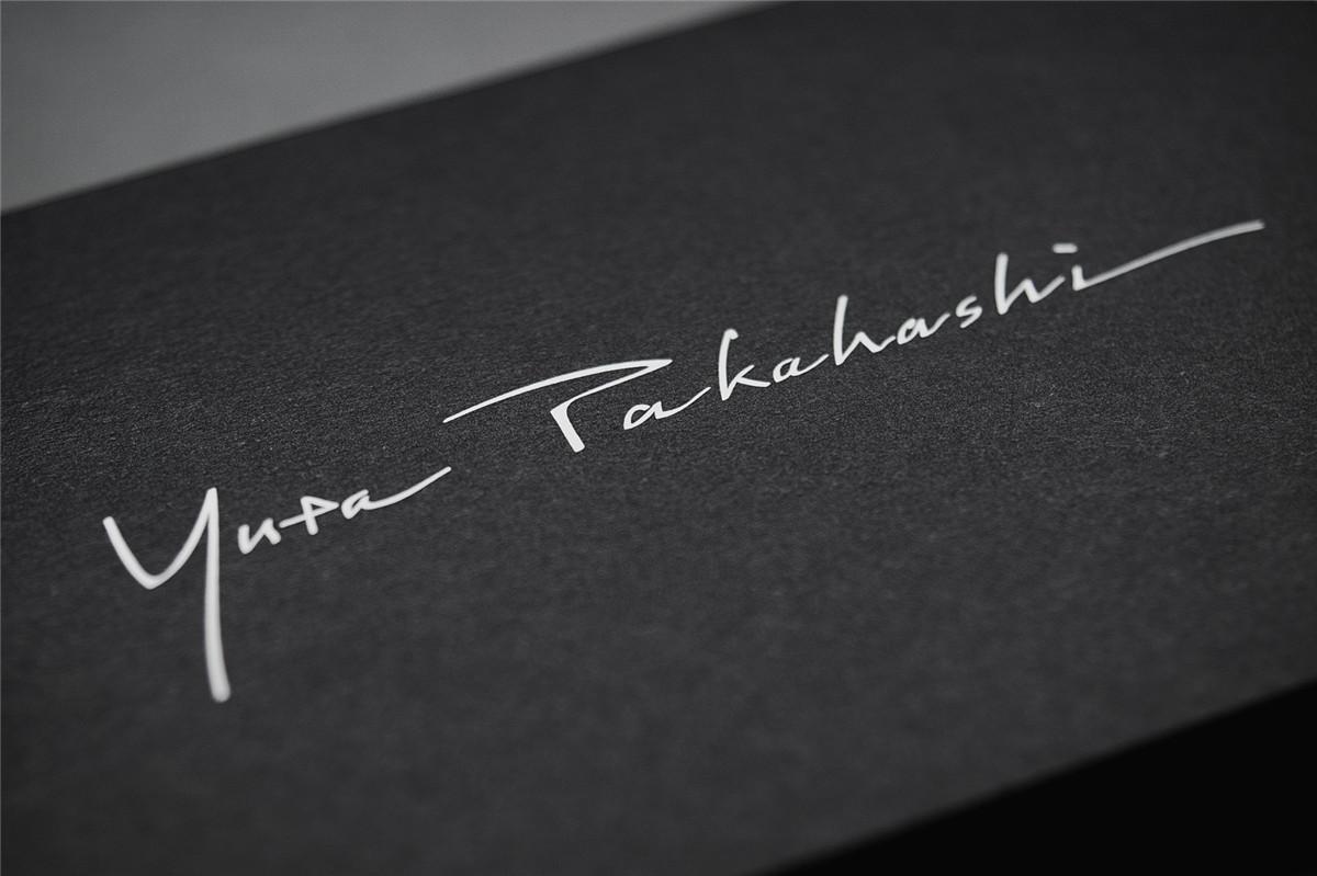 Yuta_Takahashi-self-branding-hisheji (3)