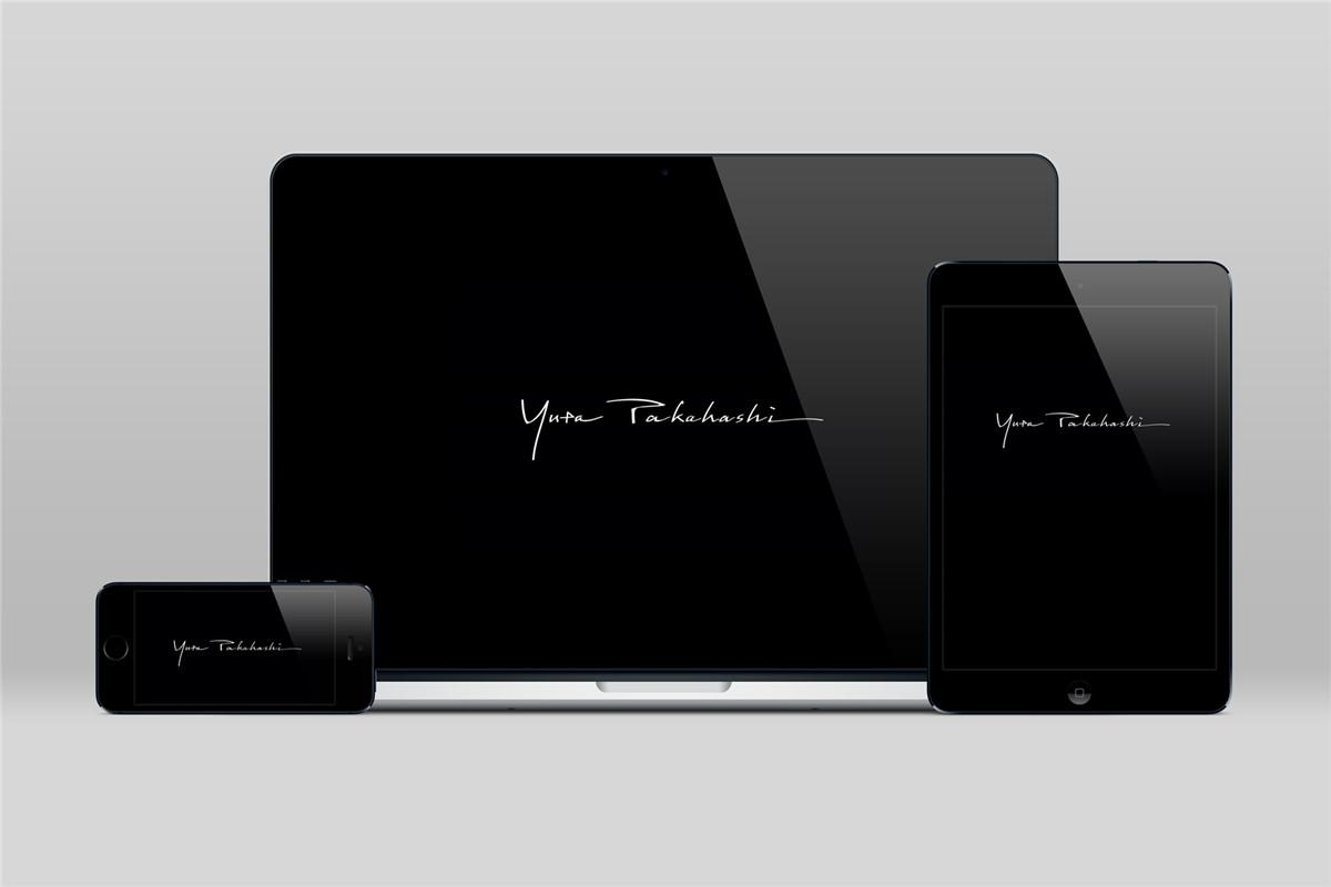 Yuta_Takahashi-self-branding-hisheji (4)