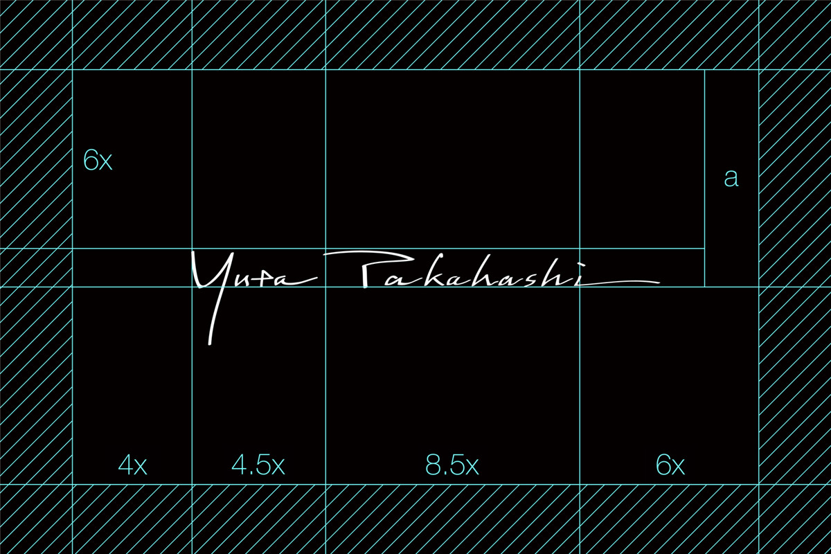 Yuta_Takahashi-self-branding-hisheji (6)