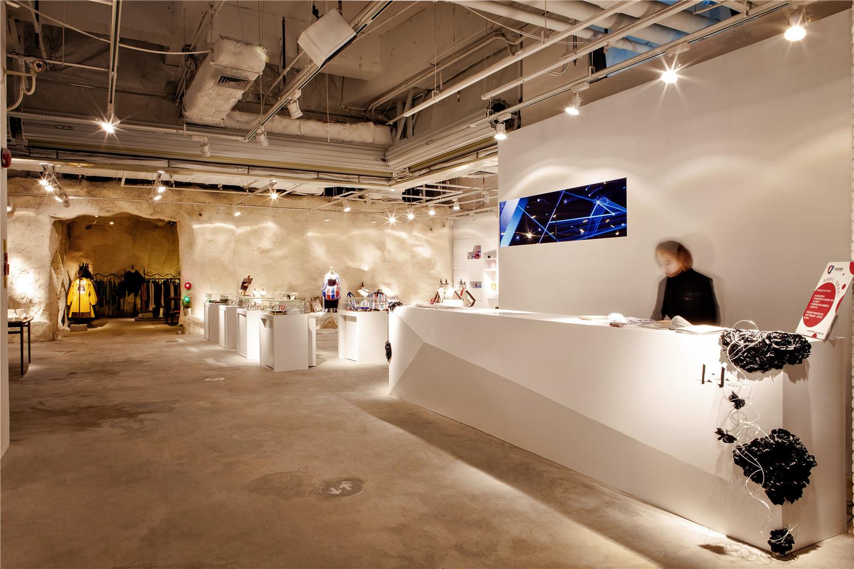 bloom_design-TFD_flagship_store-hisheji (13)