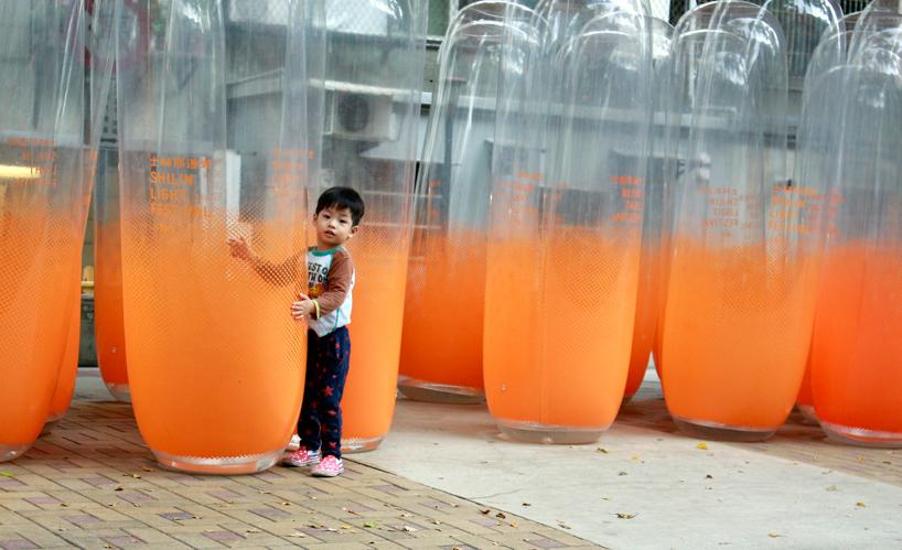 cityyeast-shilin-light-festival-ballon-walk-hisheji (12)