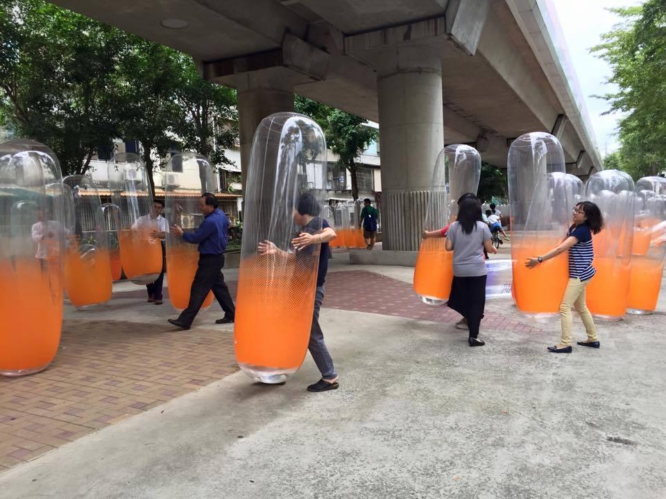 cityyeast-shilin-light-festival-ballon-walk-hisheji (17)
