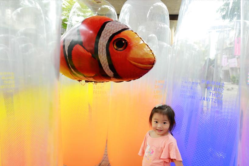 cityyeast-shilin-light-festival-ballon-walk-hisheji (3)