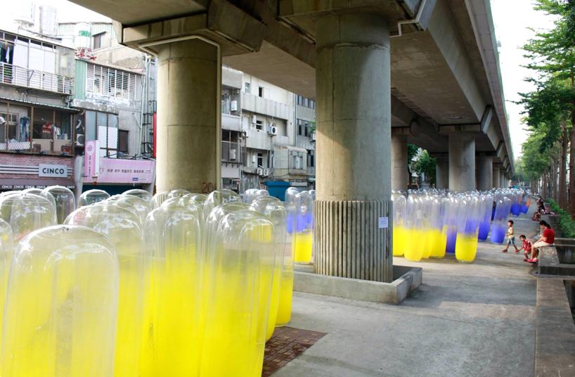 cityyeast-shilin-light-festival-ballon-walk-hisheji (5)