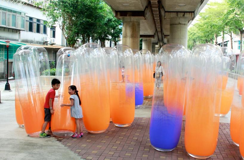cityyeast-shilin-light-festival-ballon-walk-hisheji (7)