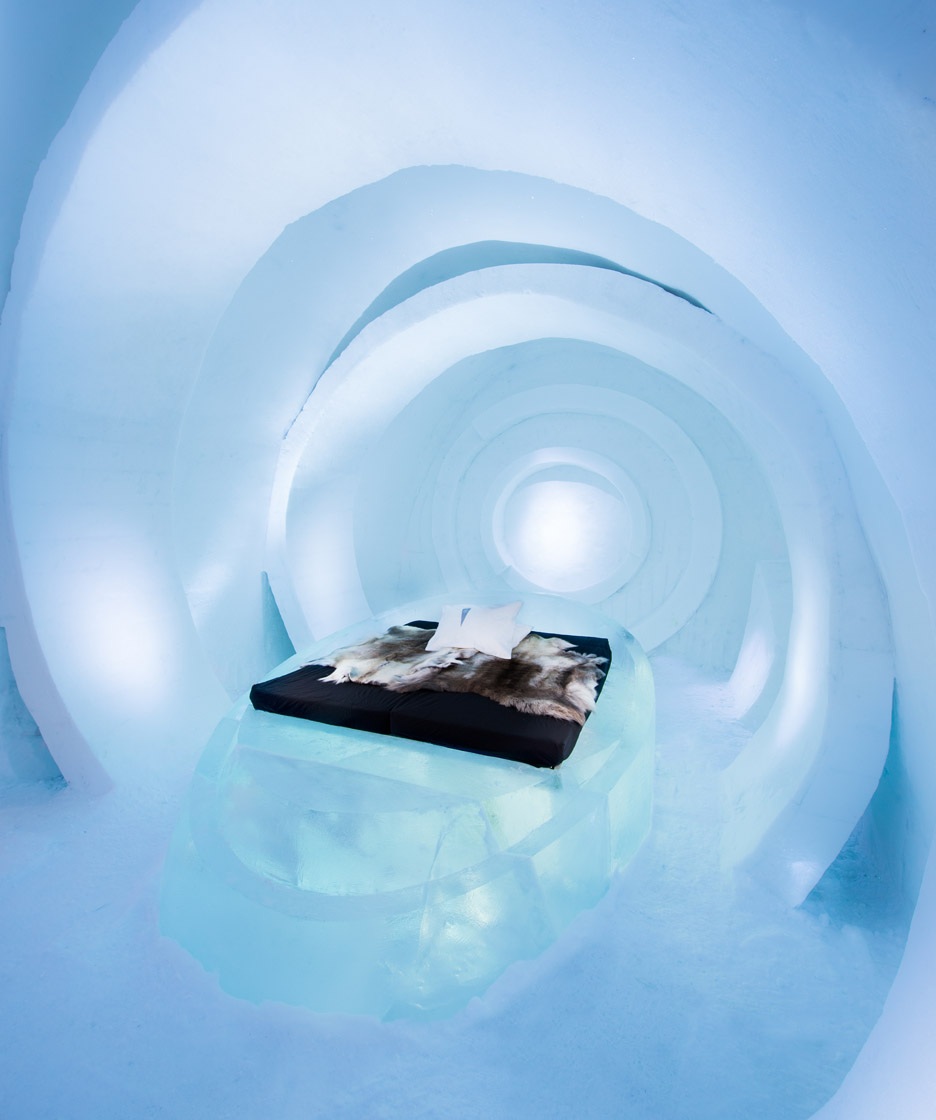 icehotel-2016-hisheji (19)