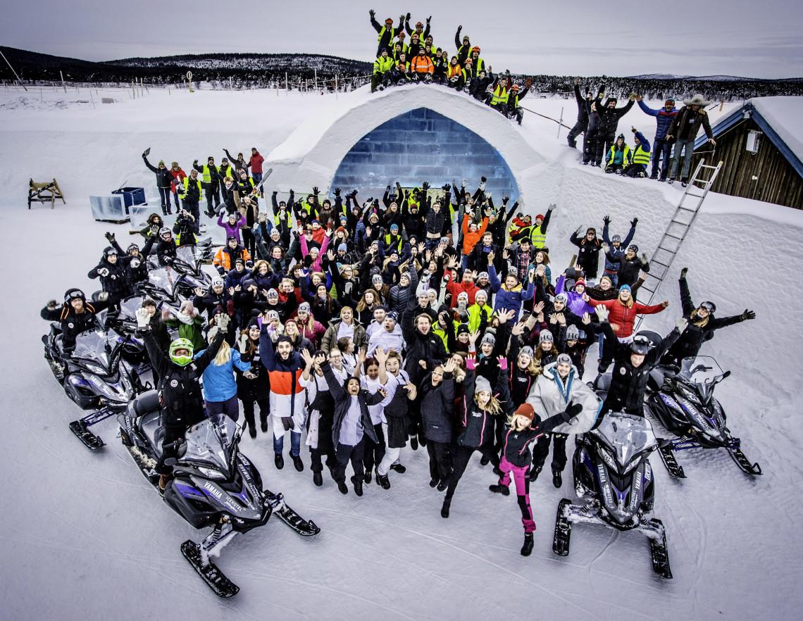 icehotel-2016-hisheji (43)