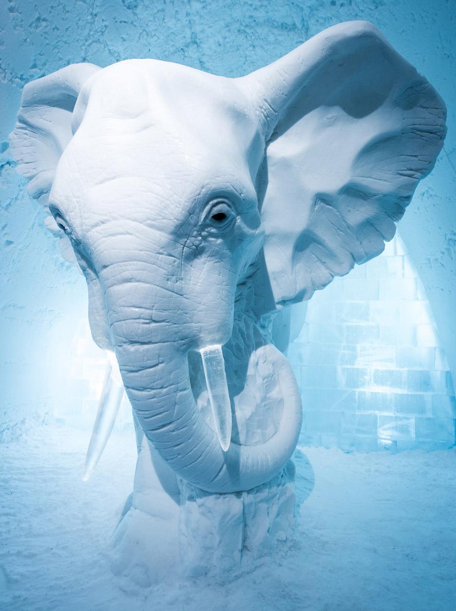 icehotel-2016-hisheji (5)