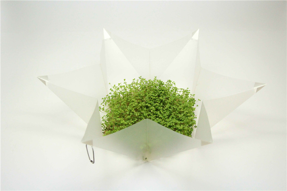 infarm-tomorrow-machine-microgarden-hisheji (6)