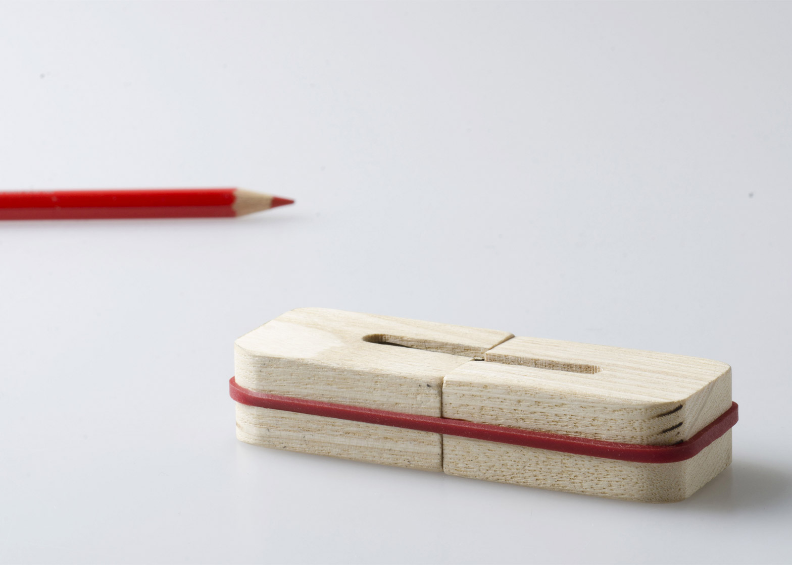 innovative-pencil-sharpeners-hisheji (11)