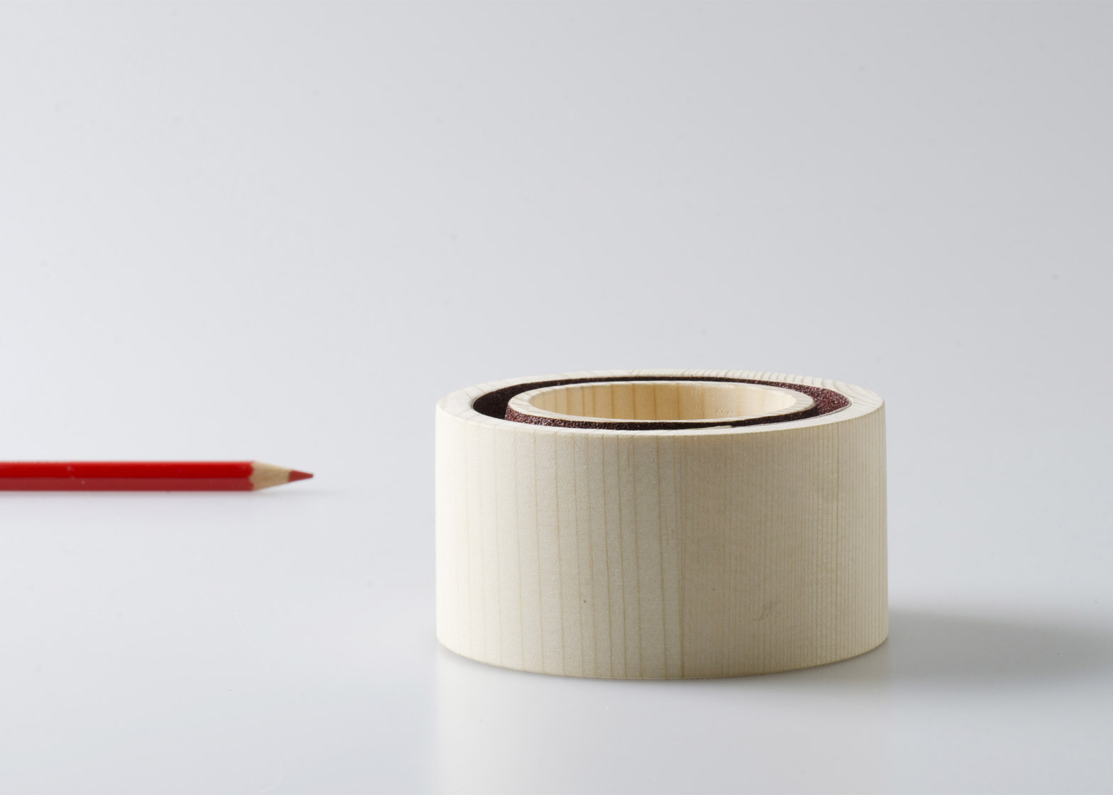 innovative-pencil-sharpeners-hisheji (17)