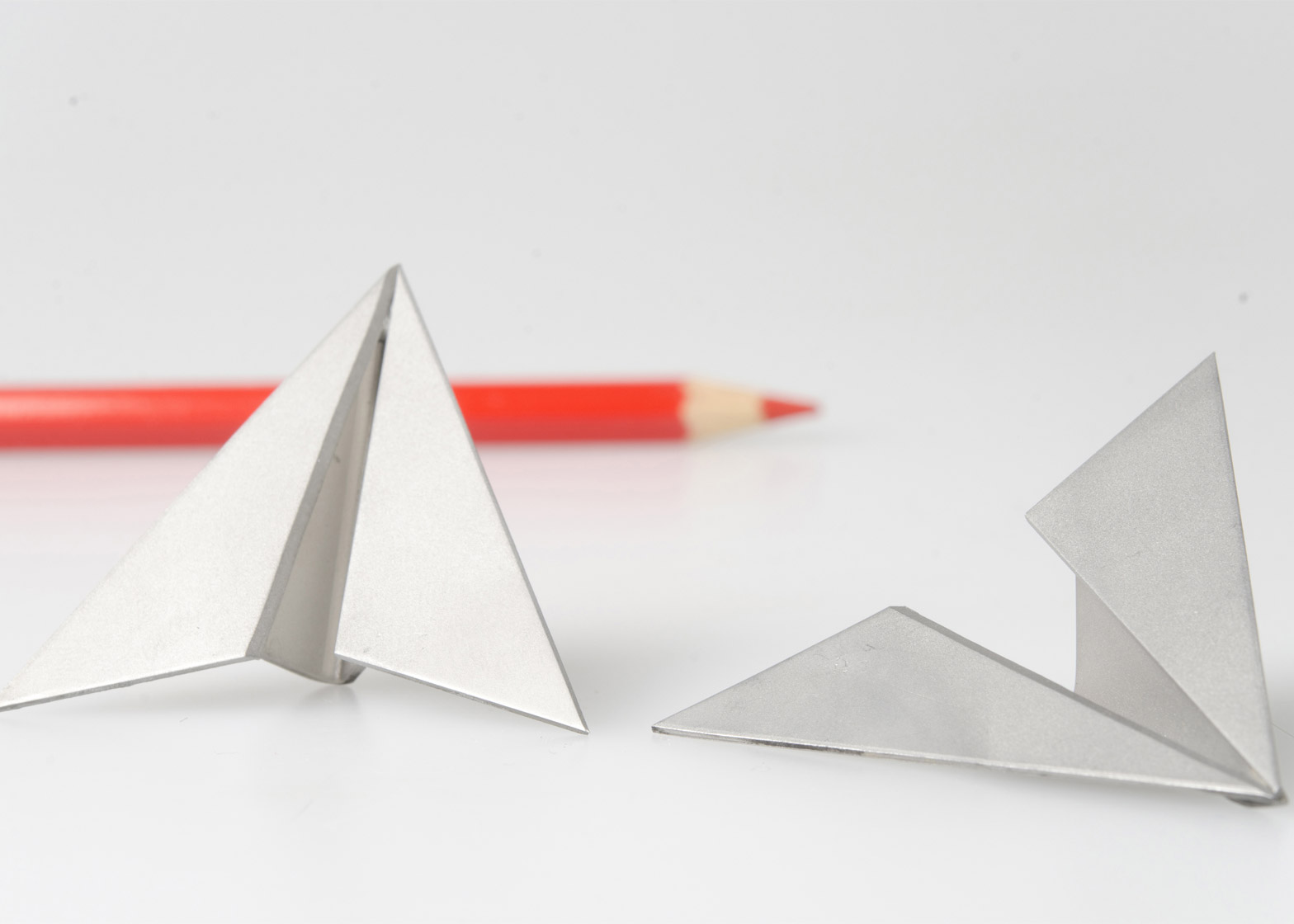 innovative-pencil-sharpeners-hisheji (4)