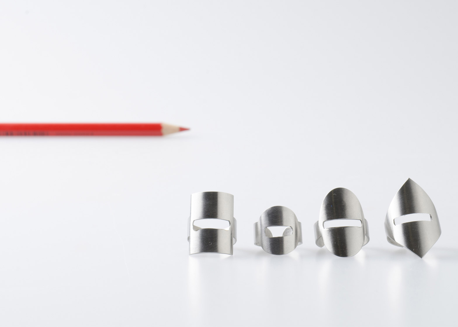 innovative-pencil-sharpeners-hisheji (9)