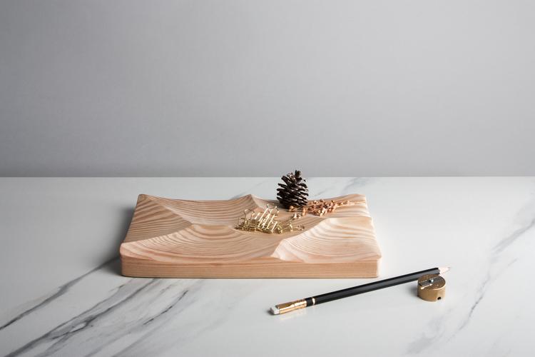 kamaroan-products-hisheji (24)