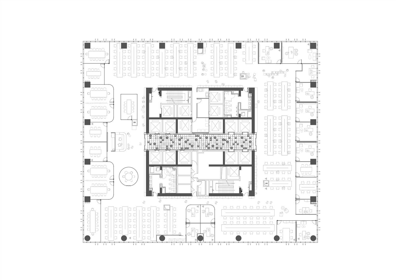 llLab_16th_floor-hisheji