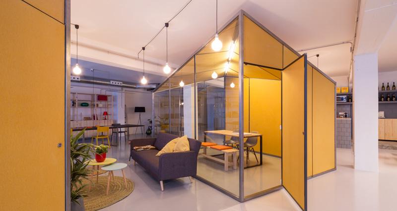 nook-architects-zamness-hisheji (2)