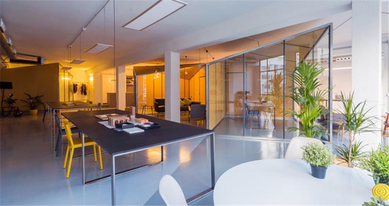 nook-architects-zamness-hisheji (3)