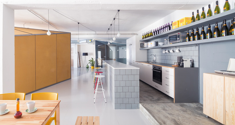 nook-architects-zamness-hisheji (4)