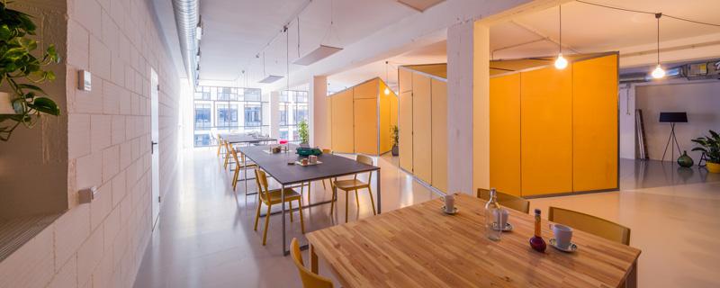 nook-architects-zamness-hisheji (6)