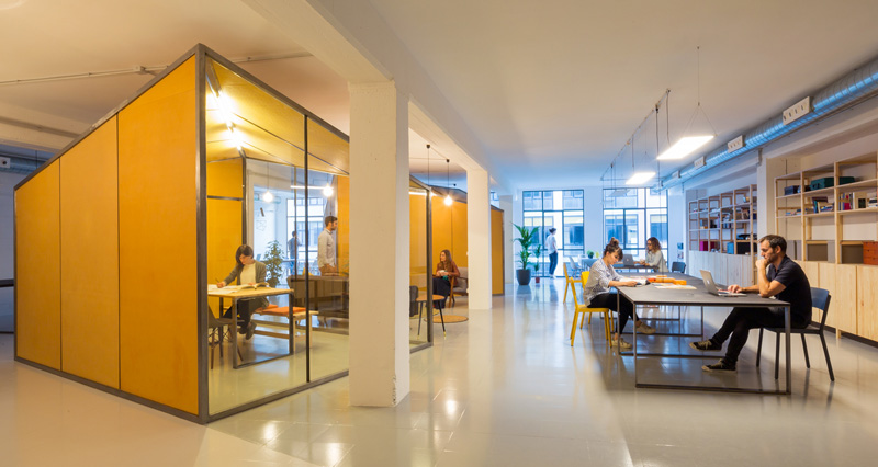 nook-architects-zamness-hisheji (7)