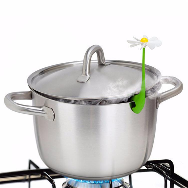 ototo-household-products-hisheji (17)