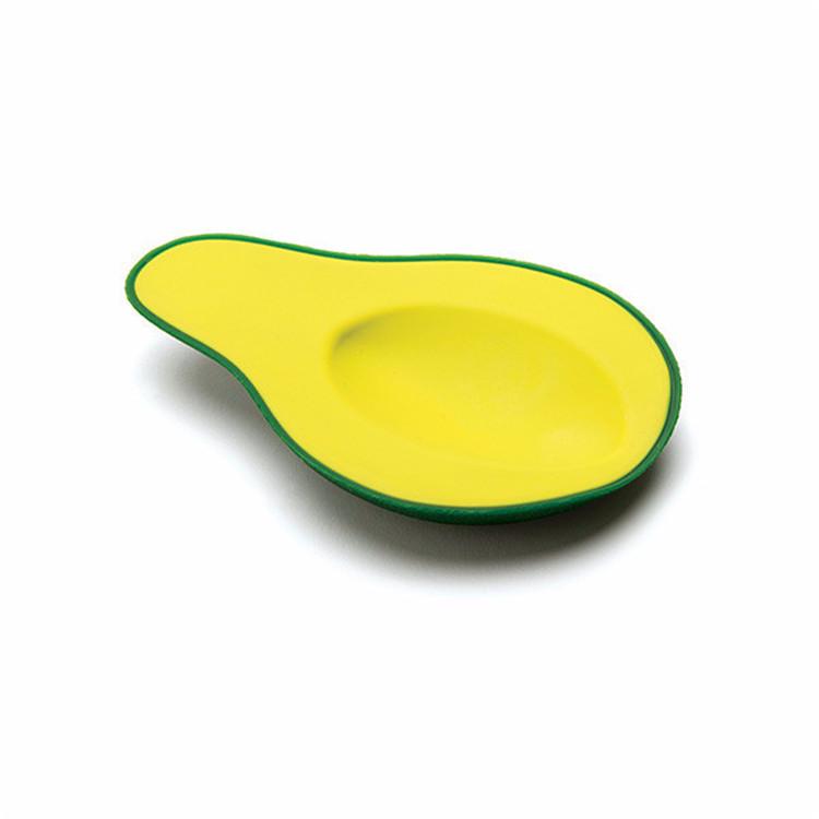 ototo-household-products-hisheji (33)