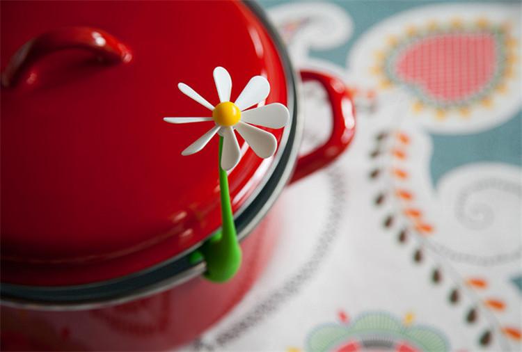 ototo-household-products-hisheji (40)