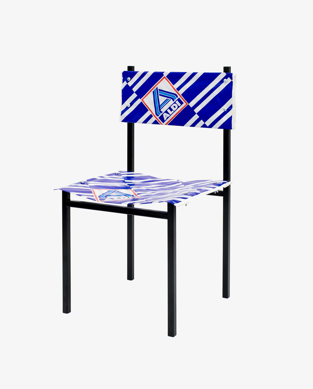 simon_freund-shopping_bag_chairs-hisheji (2)