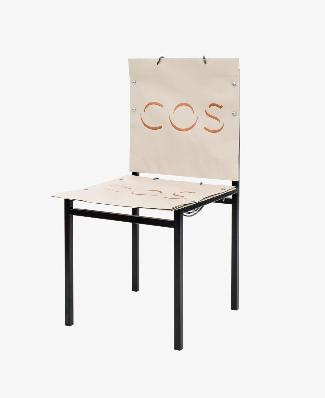 simon_freund-shopping_bag_chairs-hisheji (3)