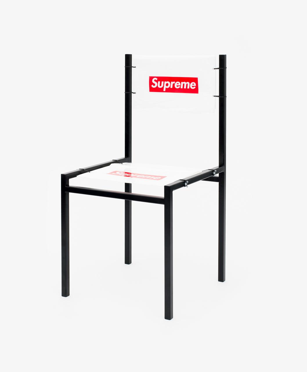 simon_freund-shopping_bag_chairs-hisheji (4)