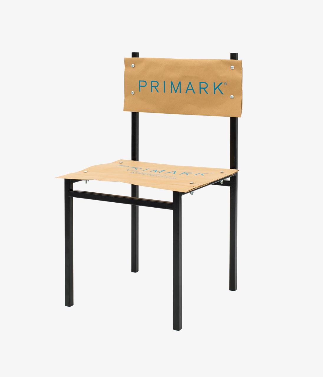 simon_freund-shopping_bag_chairs-hisheji (5)