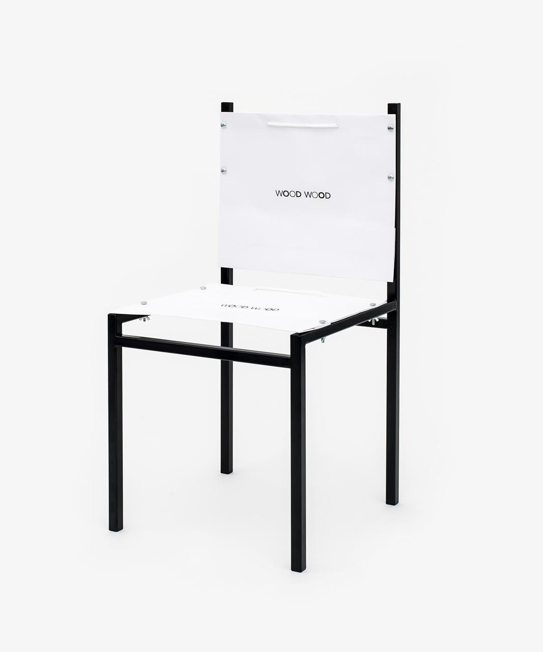 simon_freund-shopping_bag_chairs-hisheji (7)