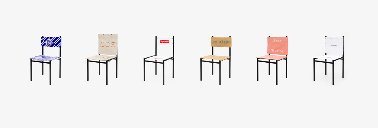 simon_freund-shopping_bag_chairs-hisheji (8)