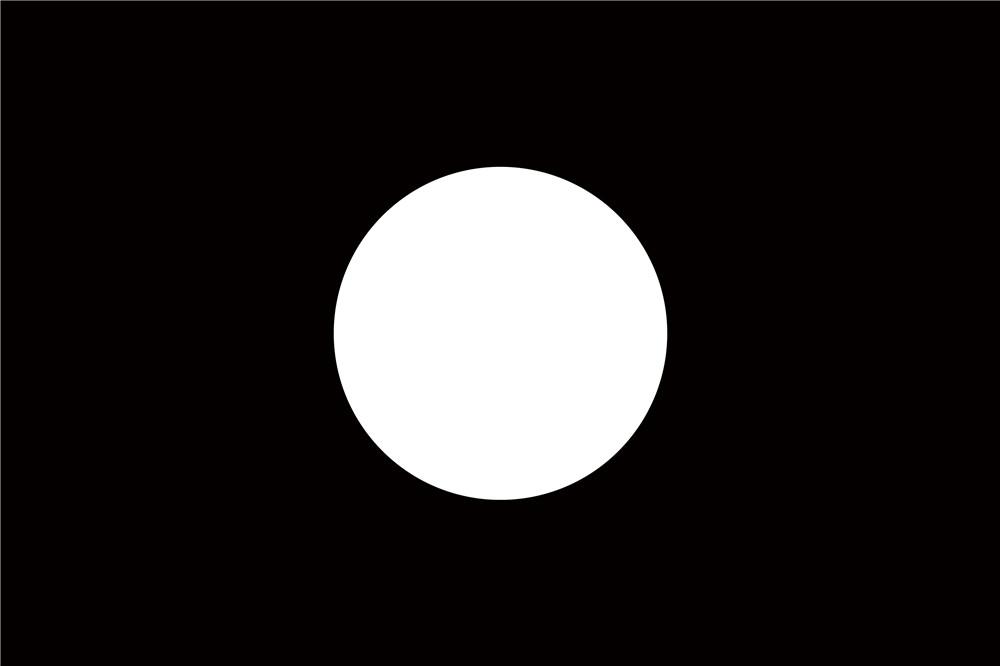 yuta_Takahashi-polka-hisheji(3)