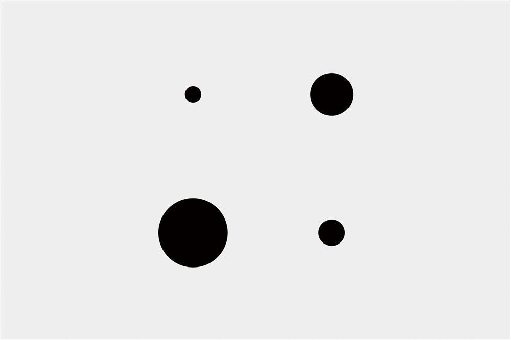 yuta_Takahashi-polka-hisheji(4)