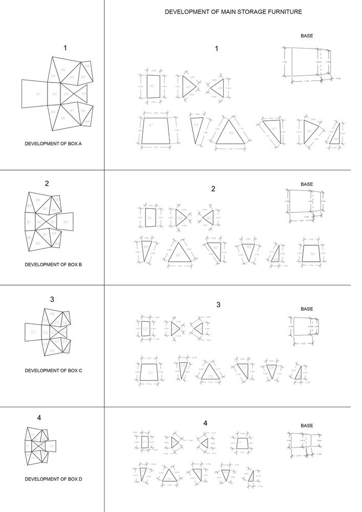 314_Architecture_Studio-glasses_store-_detail-hisheji(2)