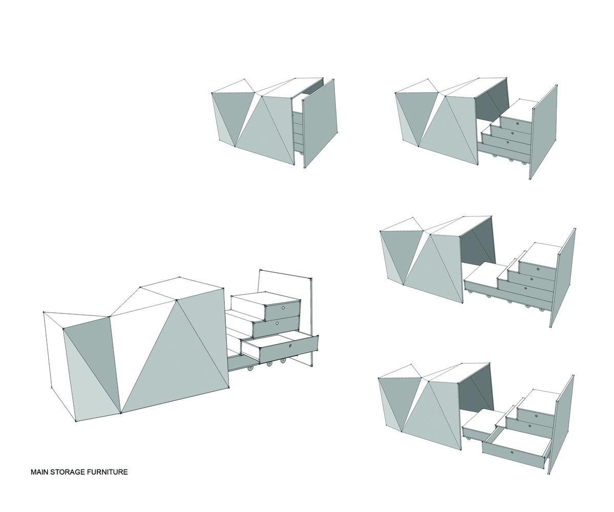 314_Architecture_Studio-glasses_store-_detail-hisheji(3)