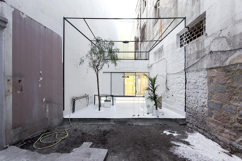 314_Architecture_Studio-glasses_store-hisheji (1)