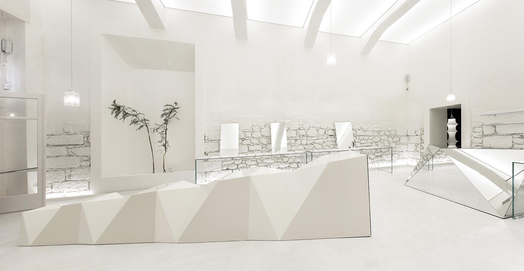 314_Architecture_Studio-glasses_store-hisheji (4)