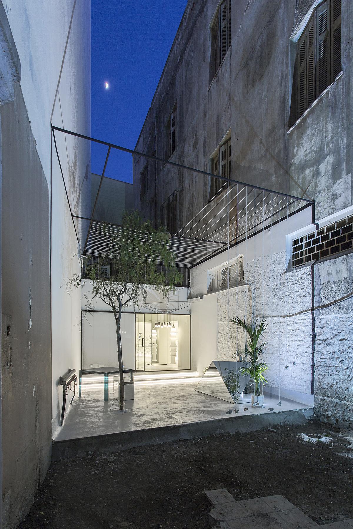 314_Architecture_Studio-glasses_store-hisheji (5)
