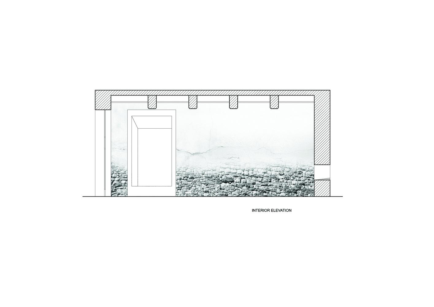 314_Architecture_Studio-glasses_store_elevation-hisheji(3)
