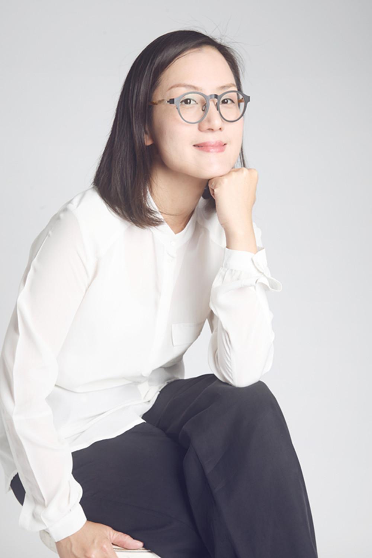 Christina Luk (2)
