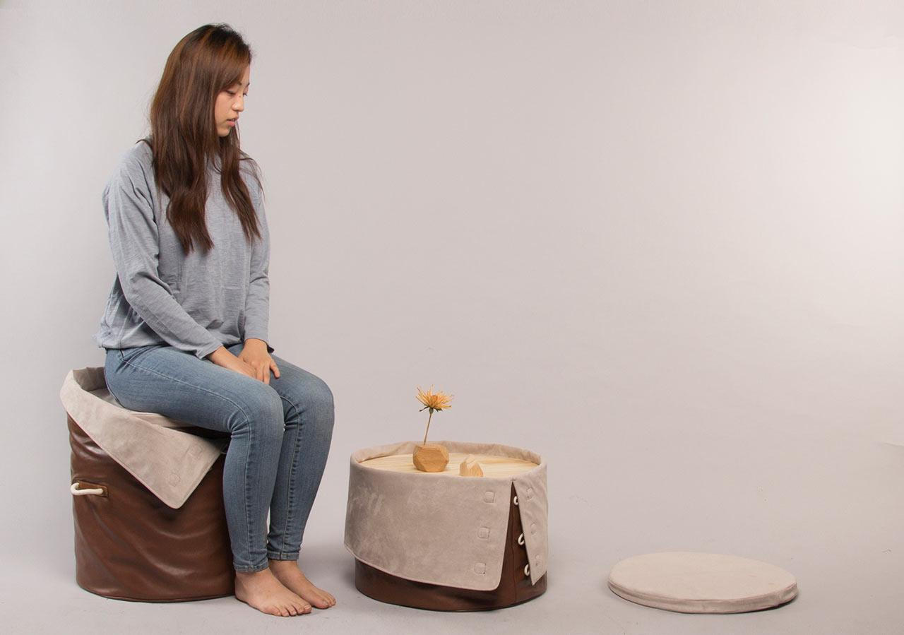 Dae-Kim-The-Giving-Chair-hisheji (1)