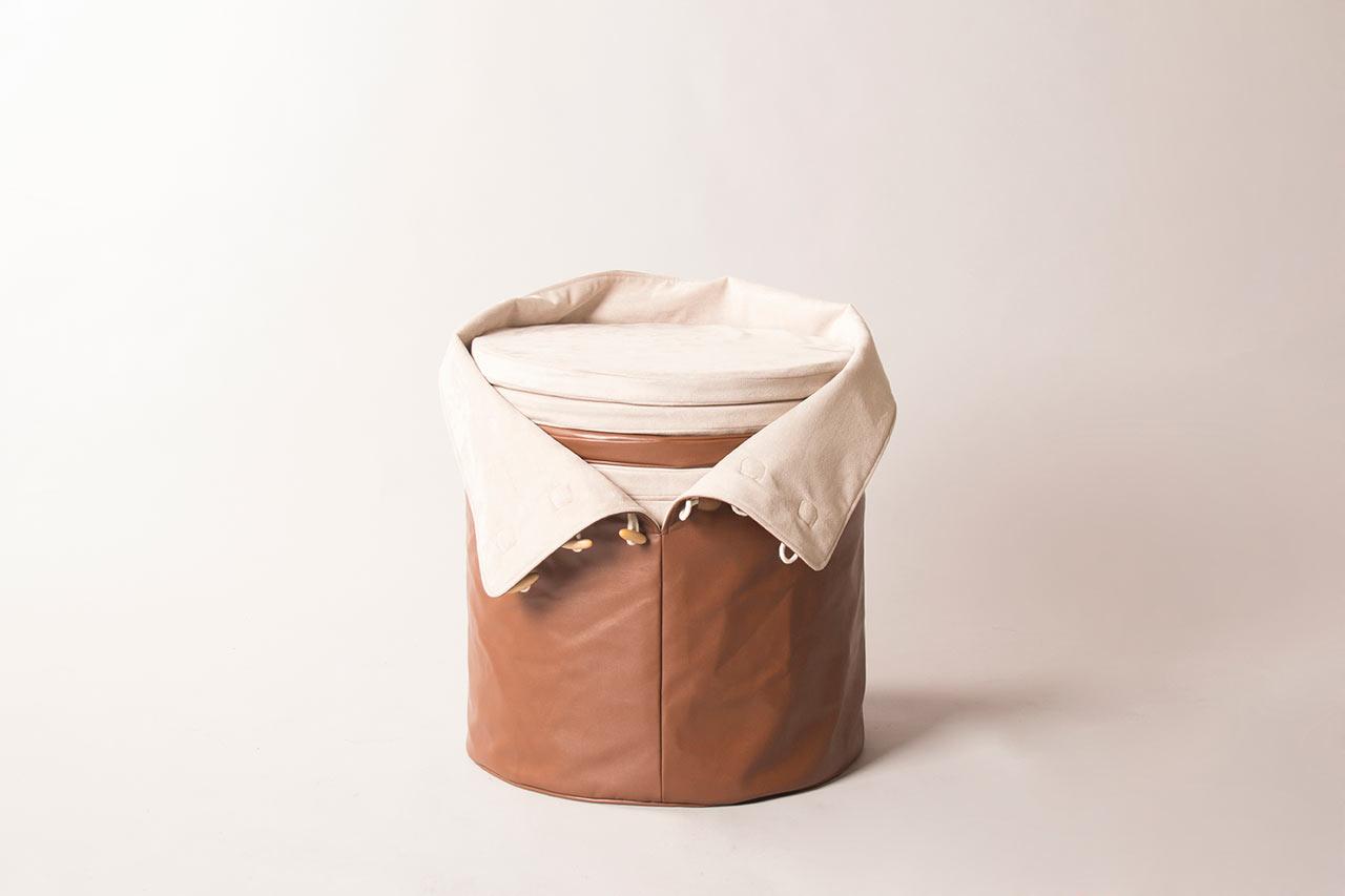 Dae-Kim-The-Giving-Chair-hisheji (3)